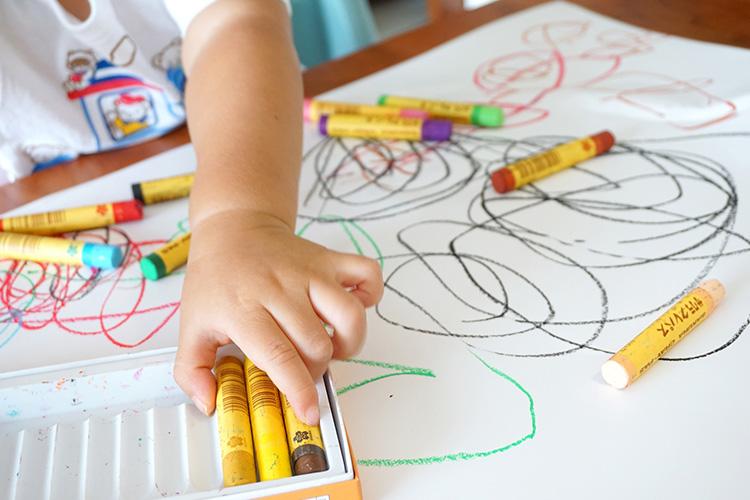 弘前市での子育て・教育