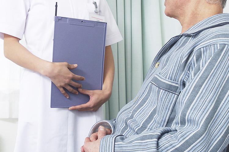 弘前市の医療・介護・福祉について