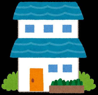 青森県弘前市への移住の流れ 4.仕事を見つける